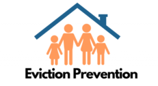 eviction 2