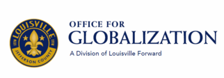 Logo Globalization