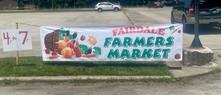 FFM banner