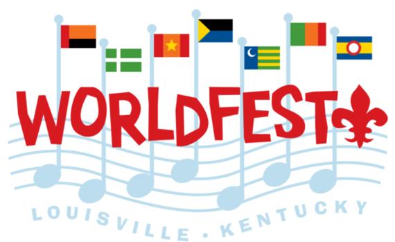 WorldFest2020