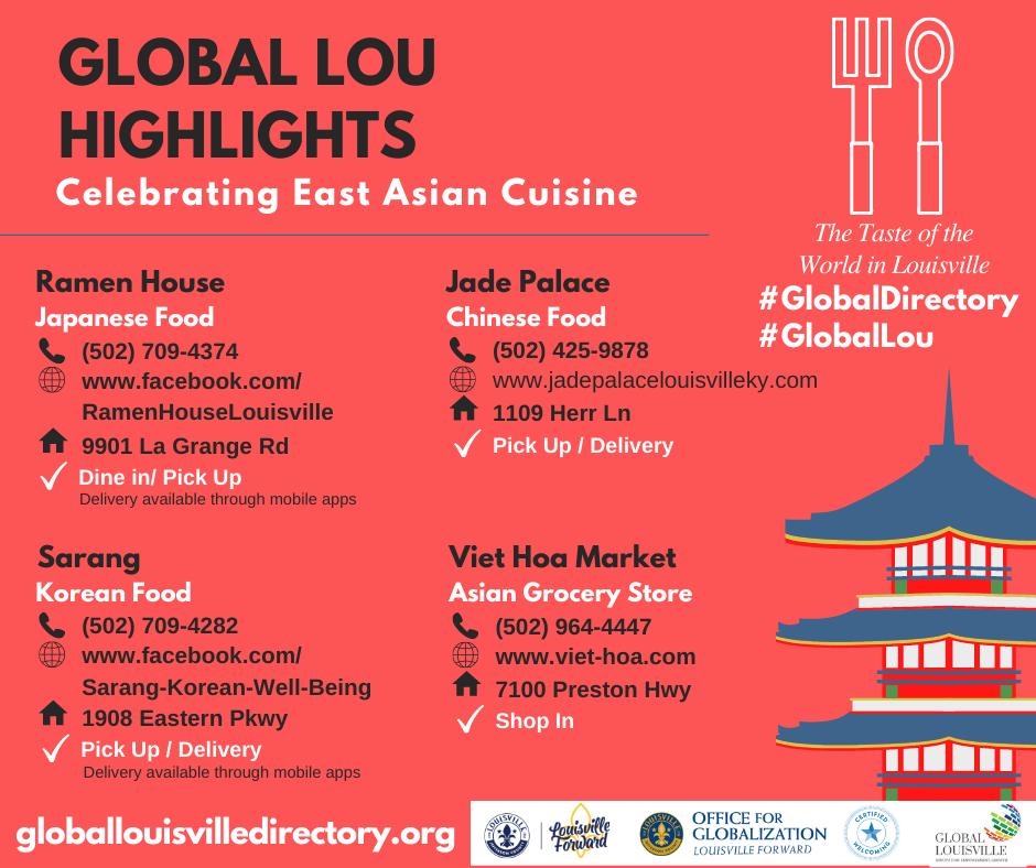 Global Lou-Highlights 6