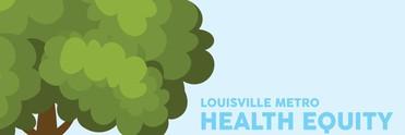 health equity tree
