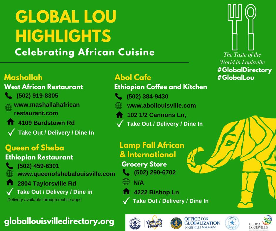 GlobalLouHighlight_9