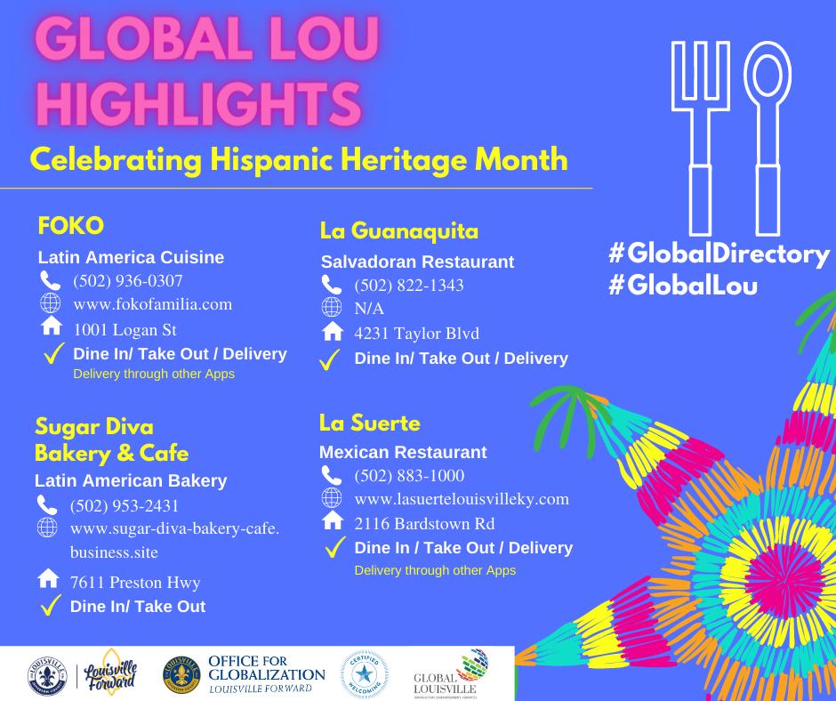 GlobalLouHighlights 10