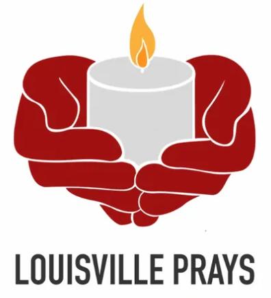 Louisville Prays