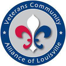 Veterans Community Alliance of Louisville logo