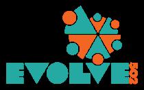Evolve scholarships