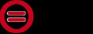 Lou Urban League logo