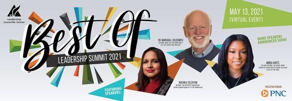 best of leadership summit