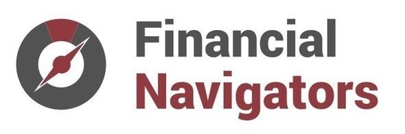 financial navigators