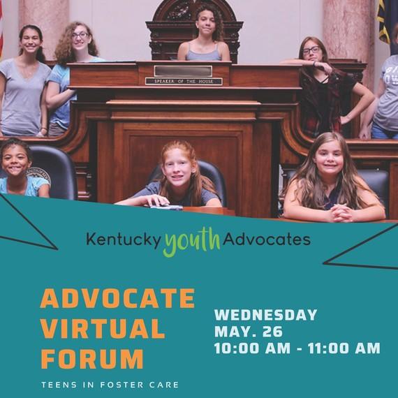 youth advocates