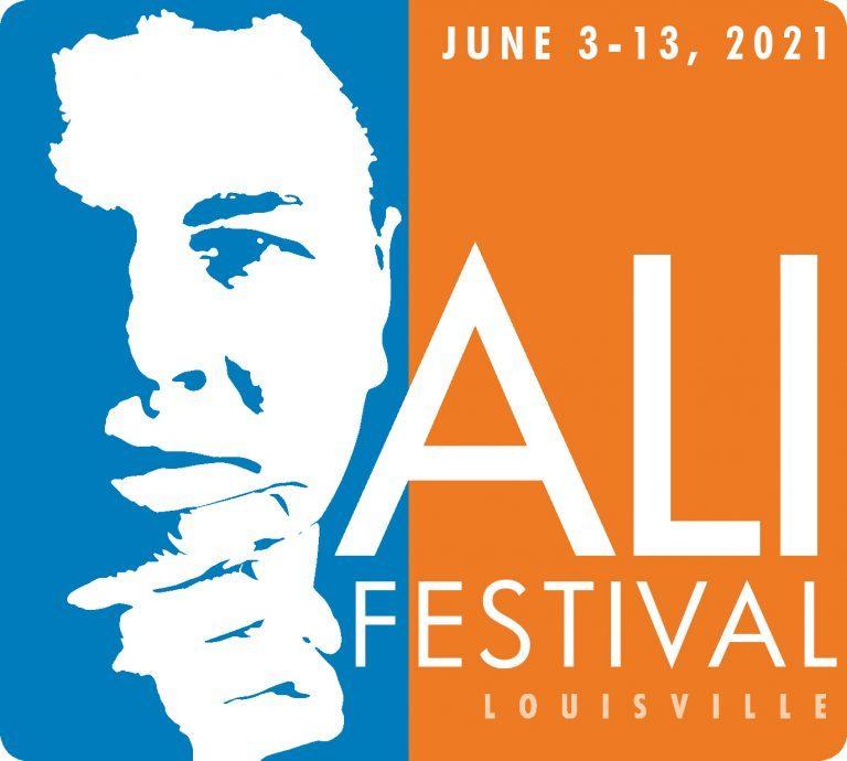 ali festival
