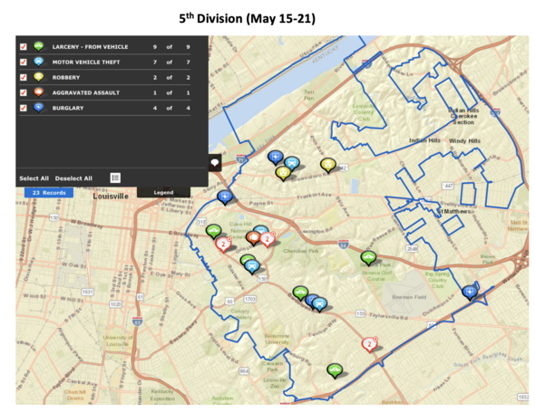 crime map2