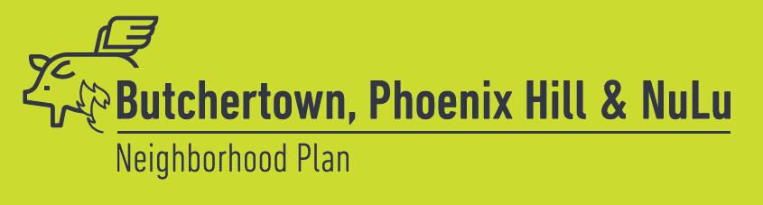 Butchertown, Nulu Neighborhood Plan