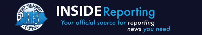 ERCE Newsletter