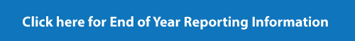 Click here for End of Year Reporting Information