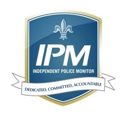 OIPM logo