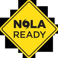 NOLAReady