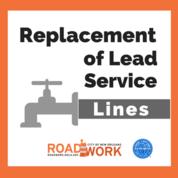 lead service