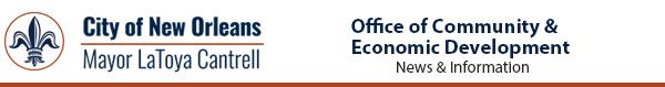 Office of Economic Development