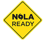 nola ready