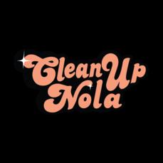 cleanupnola