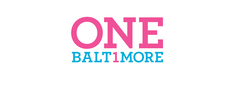 OneBaltimore_header