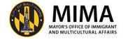 MIMA small logo