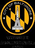 city of baltimore stephanie rawlings-blake mayor image