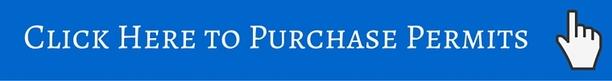 """Purchase Permits """"Button"""""""
