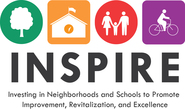 INSPIRE_web logo