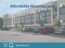AH Loan