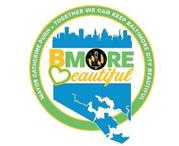 BMORE BEAUTIFUL