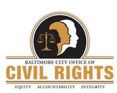 Civil Rights Office