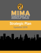 MIMA Strategic Plan