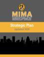 MIMA Strategic Plan