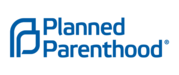 Planned Parenthood of MD