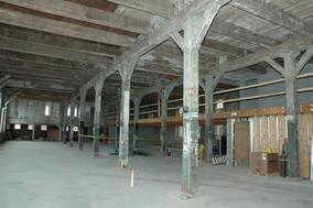 Hoen Building