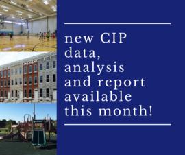 CIP July