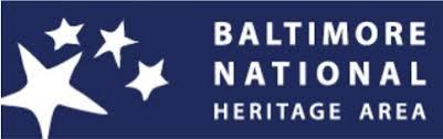 National heritage area grant