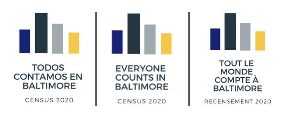 Census 3 languages
