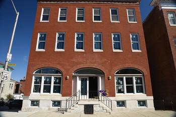 Bethel Empowerment & Wellness Center