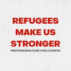 Refugees Nov19