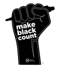 Makeblackcount