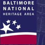 Heritage Area
