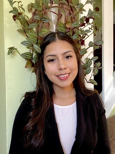Photo of Cesia