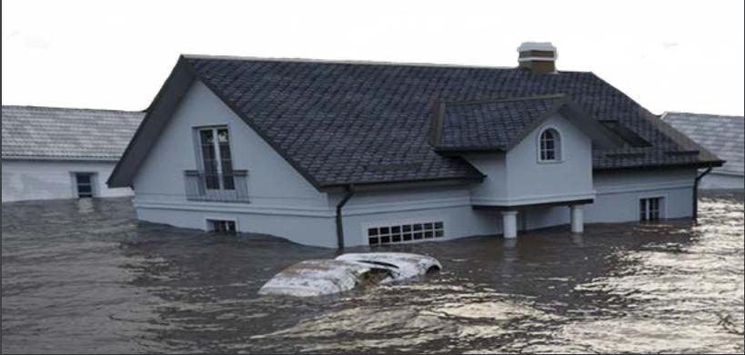 flood ss