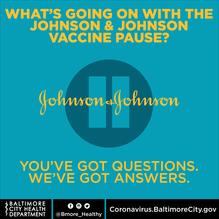 JandJ vaccine