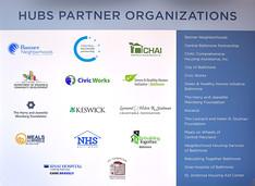 HUBS Partners
