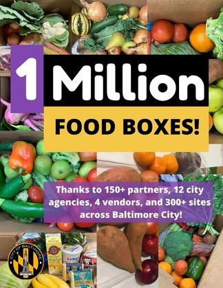 1million boxes